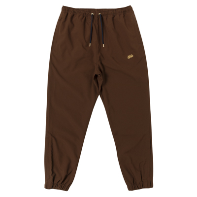 blhlc ANYWHERE Pants (brown)