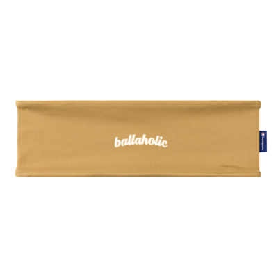Champion x ballaholic Reversible Headband (mr/bg)