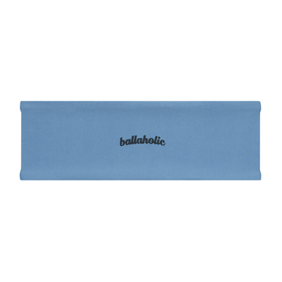 Reversible Headband (blue/navy)