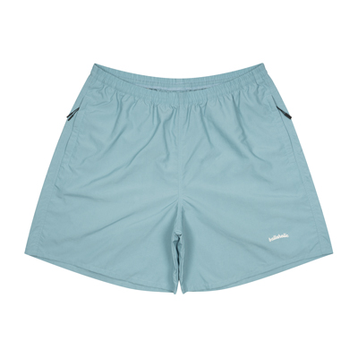 Nylon City Shorts (sax)
