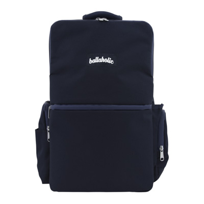 CITY Backpack (navy)