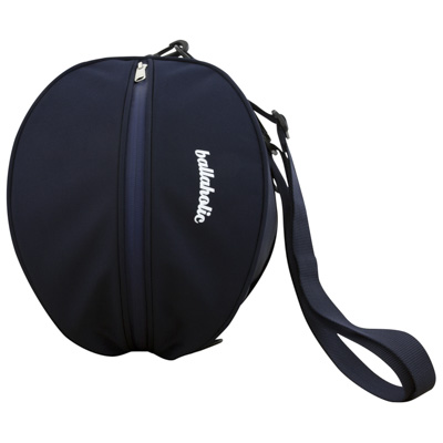 Ball On Journey BALL Bag (navy)