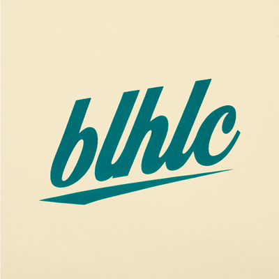 blhlc Heat-Check Cool Tee (ivory)