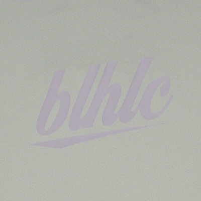 blhlc Heat-Check Cool Tee (gray)