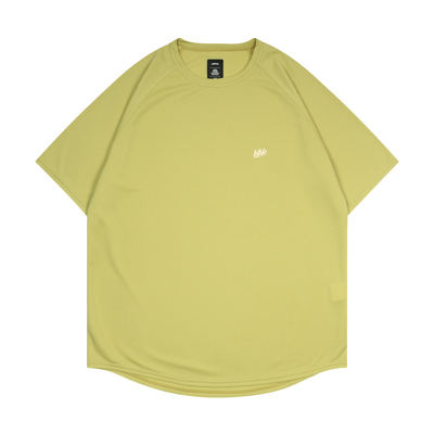 blhlc Cool Tee (beige/ivory)