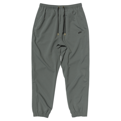 blhlc ANYWHERE Pants (charcoal gray)
