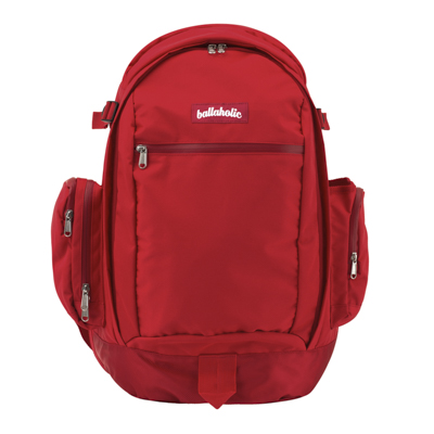 Ball On Journey Backpack