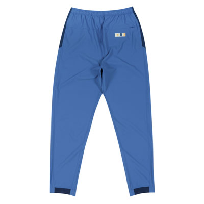PIGALLE x ballaholic ANYWHERE Stretch Long Pants