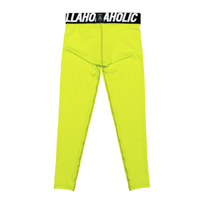 Compression Long Tights (volt)