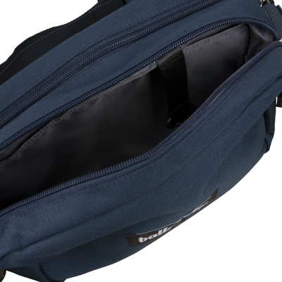 CITY Shoulder Bag (navy)