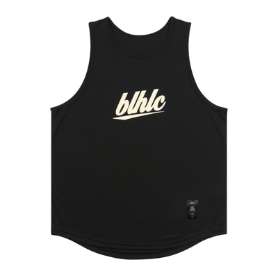 blhlc TankTop (black/cream)