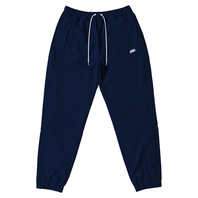 blhlc ANYWHERE Pants (navy)