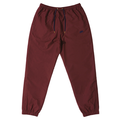 blhlc ANYWHERE Pants (burgundy)