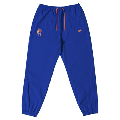 blhlc ANYWHERE Pants (blue/orange)