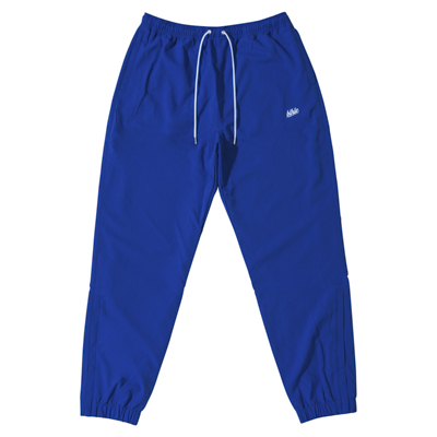 blhlc ANYWHERE Pants (blue)