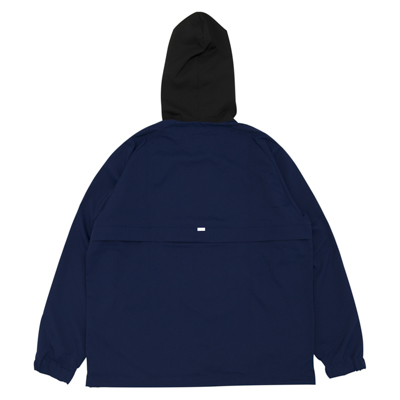blhlc ANYWHERE Pullover Jacket