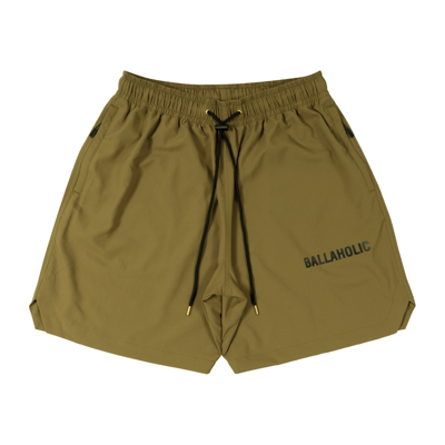 BLHLC ANYWHERE Shorts (khaki)