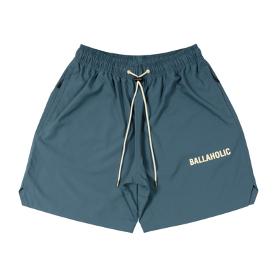 BLHLC ANYWHERE Shorts (blue spruce)