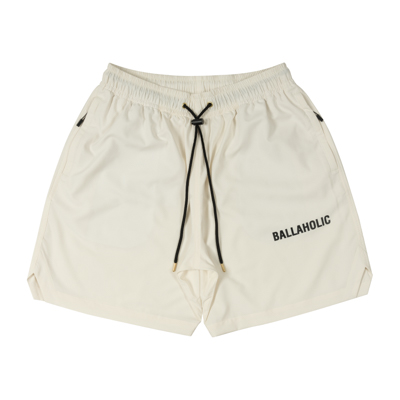 BLHLC ANYWHERE Shorts (off white)