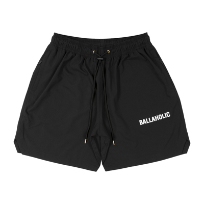 BLHLC ANYWHERE Shorts (black)