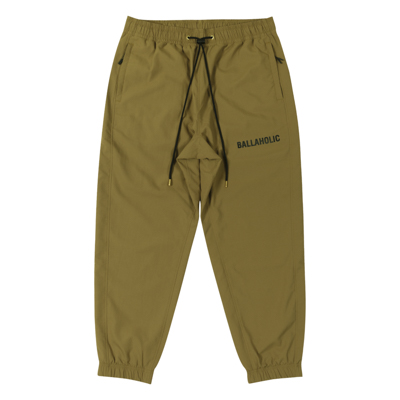 BLHLC ANYWHERE Pants (khaki)