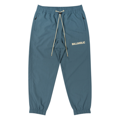 BLHLC ANYWHERE Pants (blue spruce)