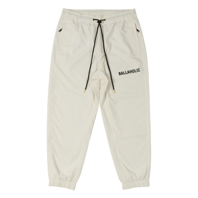 BLHLC ANYWHERE Pants (off white)