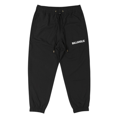 BLHLC ANYWHERE Pants (black)