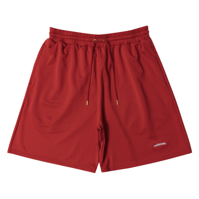 CITY Shorts (red)