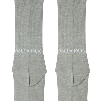 Everyday Socks (gray)
