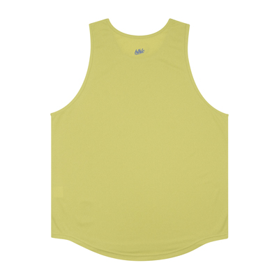 blhlc Tank Top (beige/blue/off white)