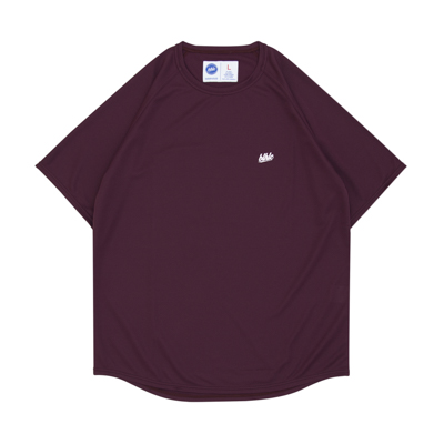 blhlc COOL Tee