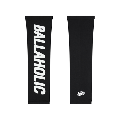 Logo Arm Sleeve (black)