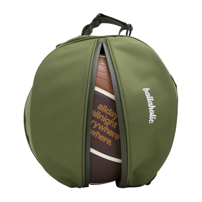 Ball On Journey BALL Bag