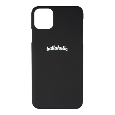 iPhone CASE (black)