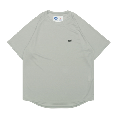 blhlc COOL Tee (gray)
