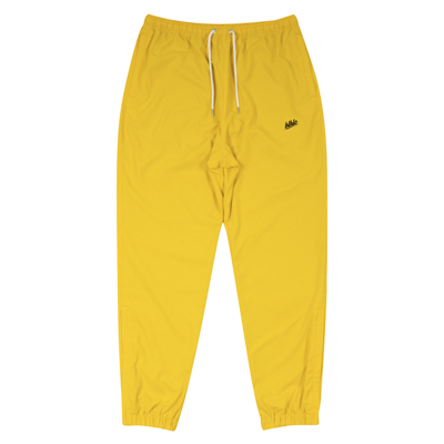 blhlc ANYWHERE Pants (yellow)